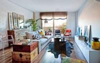 50 Design Wohnzimmer - Inspirationen aus Luxus-Husern