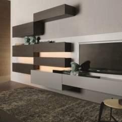 Baxter Sofa Modern Sets With Price 55 Einrichtungsideen Fürs Moderne Wohnzimmer Im Jahr 2015