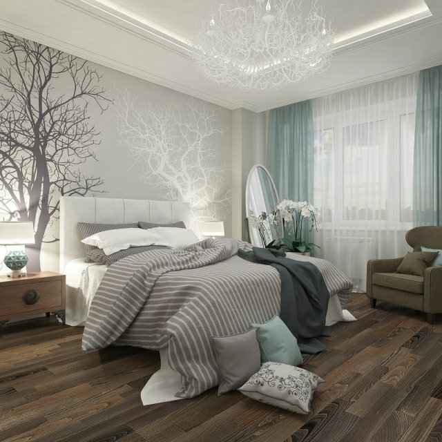 Schlafzimmer Design Farben Zen Garten Design Traumgarten Im Wohnraum Freshouse