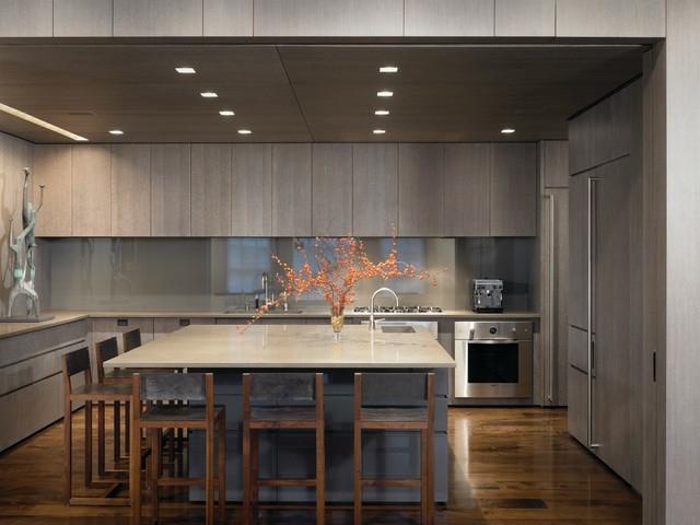 moderne küchen farben | cjskate – churchwork, Kuchen
