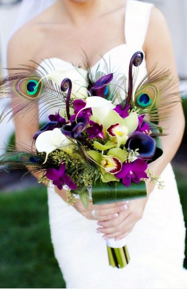 28 Ideen fr den Hochzeitsstrau  Der AllroundBrautschmuck
