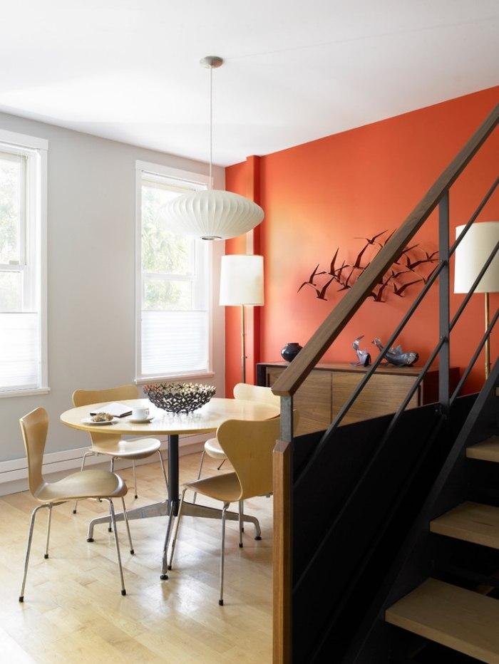 wohnzimmer ideen wohnzimmer ideen wande streichen ideen wohnzimmer, Mobel ideea