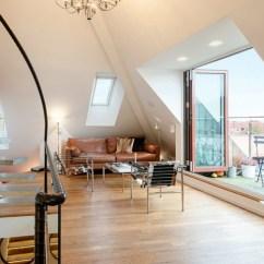 Sofa Erstellen Flexsteel Latitudes South Street Curved Sectional Wohnzimmer Einrichtung Ideen – Raum Mit Dachschräge
