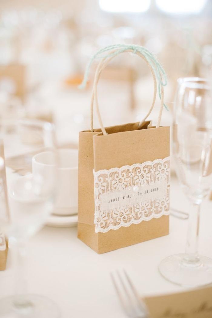 30 originelle Ideen fr Gastgeschenke zur Hochzeit