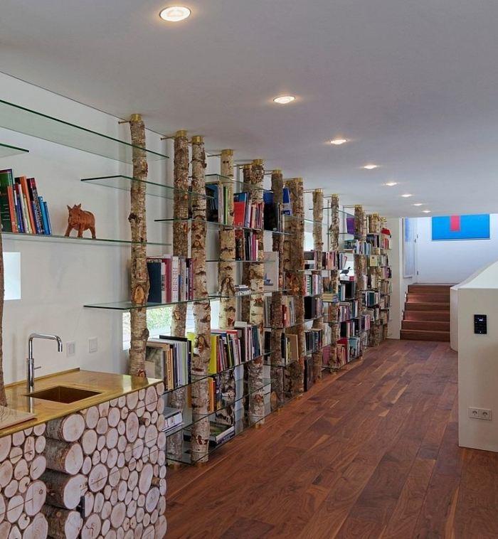 gemutliches wohnzimmer einrichten ideen aus luxusvillen l, Mobel ideea