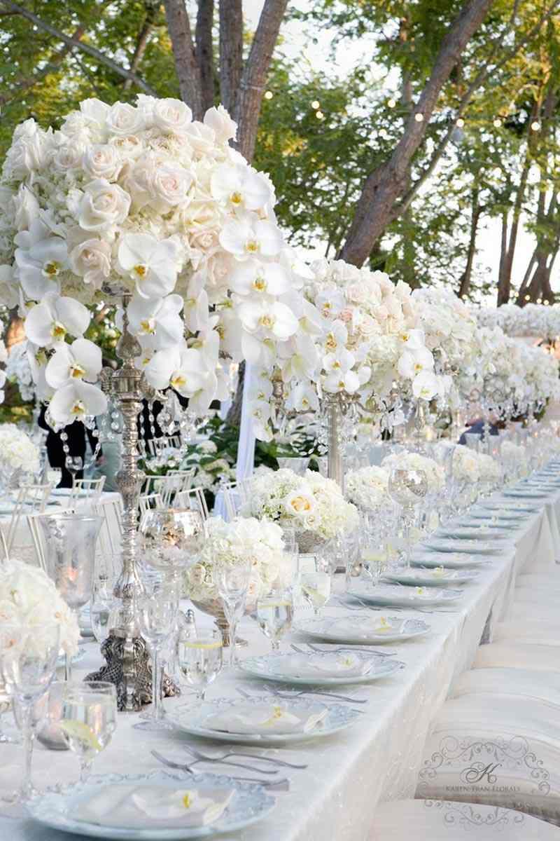Deko Blumen Hochzeit Hochzeit Heiraten Regensburg Gaststatte Rohrl