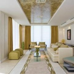 Decorating A Long Narrow Living Room Light Blue And Yellow Ideas Wohnzimmer Einrichten - Tipps Für Lange, Schmale Räume