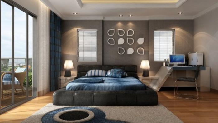 simple pop ceiling designs for living room in india sofa table inspiration schlafzimmer mit designer akzenten