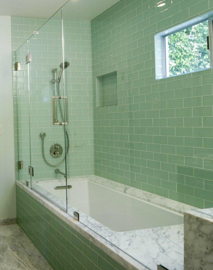 badewanne rund  g elegant verziert ausmalbild
