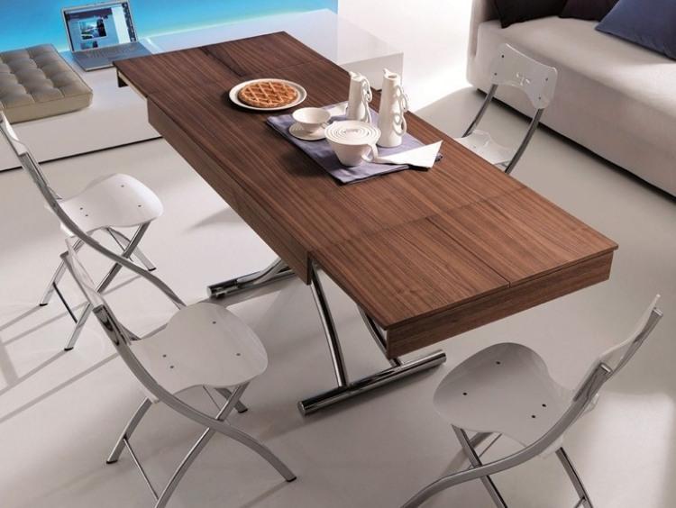 hohenverstellbarer couchtisch wohnzimmer – edgetags, Esstisch ideennn