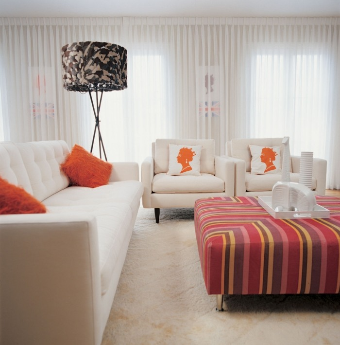 sofa erstellen arizona leather sectional with chaise blickdichte vorhänge für mehr gemütlichkeit und privatsphäre