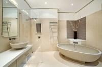 Bder Bilder  30 moderne Badgestaltungen und Ideen