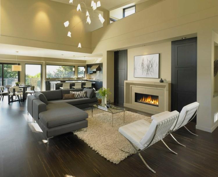 das wohnzimmer passende farben - boisholz, Mobel ideea