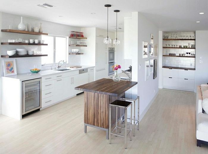 Küche Marmor Optik | Alpina Effektfarbe Farbrezepte Sturm ...