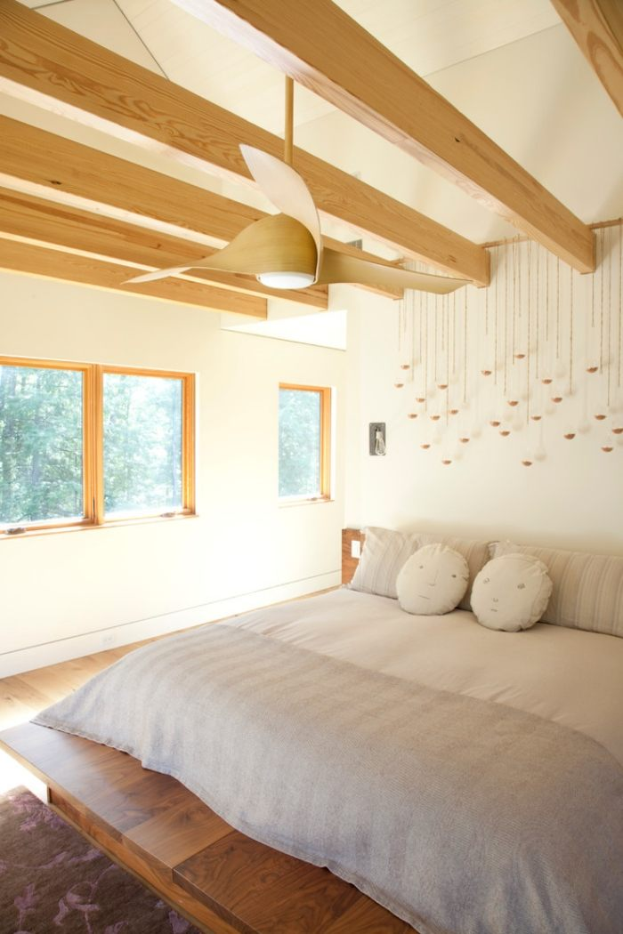 Startseite Design Bilder – Minimalistisch Schlafzimmer Möbel Design ...