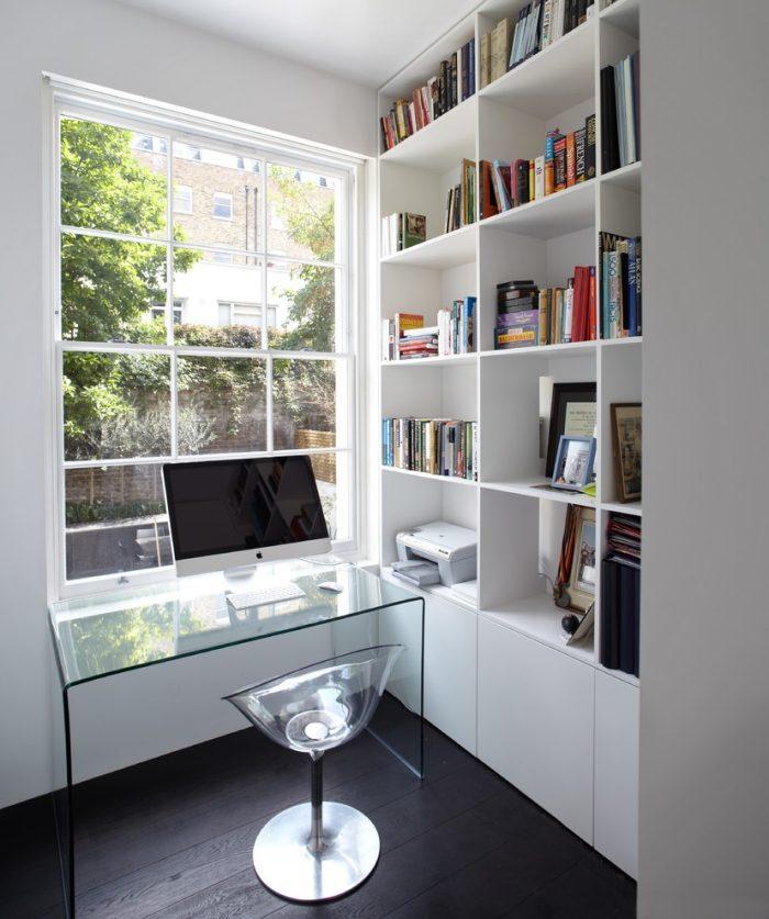Ideen fr Schlafzimmer Mbel mit minimalistischer sthetik