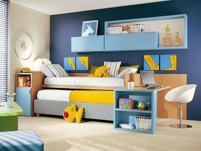 Etagenbett Kinder Poco : Kinderzimmer schrank poco u2013 zuhause image idee