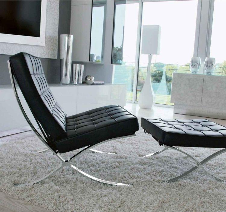 Sessel Kaufen Designer Sessel Frs Moderne Wohnzimmer