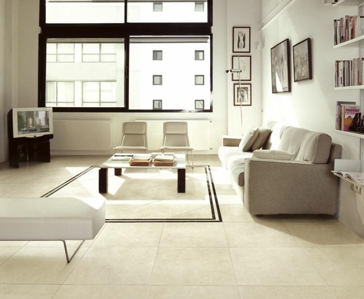 Elegant Wohnzimmer Modern Wohnzimmer Modern And Interior With Fliesen  Wohnzimmer