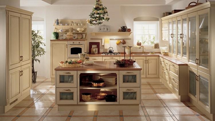 Italienische Landhauskuchen Gestaltungen Ideen U2013 Dogmatise, Kuchen Deko