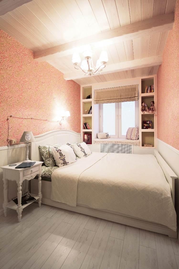 30 Farbideen frs Schlafzimmer  Wnde kreativ gestalten