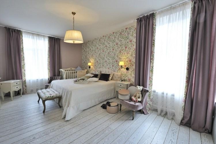 schlafzimmer romantisch gestalten schlafzimmer gestalten 30 | ifmore