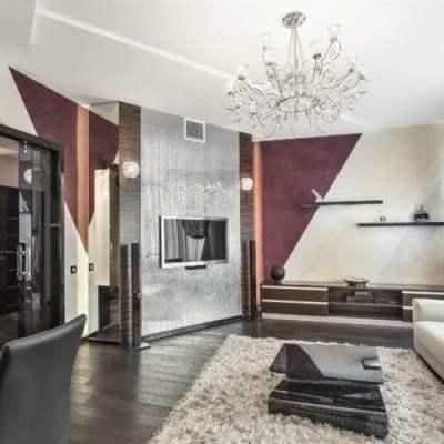 w nde streichen ideen wohnzimmer ideen wohnzimmer. Black Bedroom Furniture Sets. Home Design Ideas