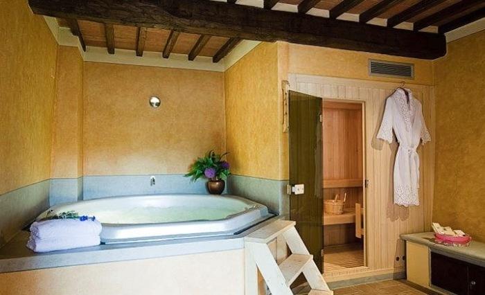 Badezimmer Vorschlge  11 Stile aus verschiedenen Lndern