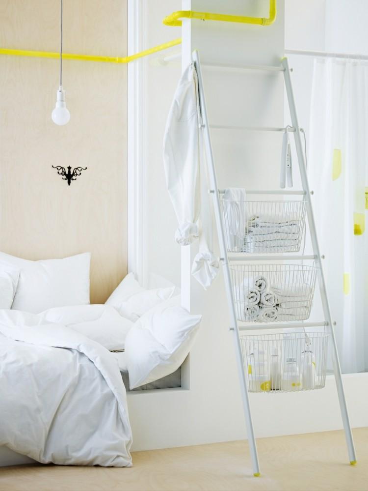 Ikea online Katalog ist da  Badmbel und Schranksysteme