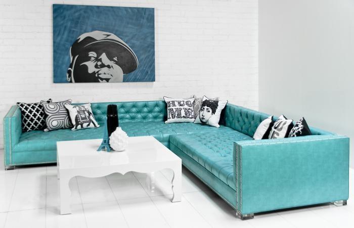 Galerie Fur Leder Ecksofas Komfortabel
