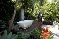 Moderne Badgestaltung - Badideen fr Wellness-Oase