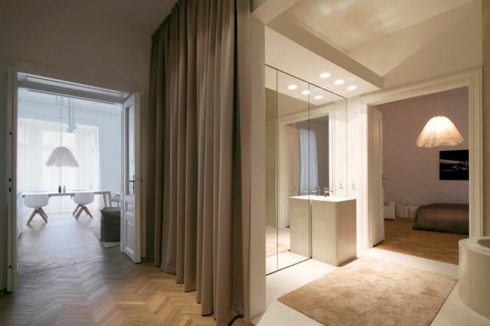 Hm Wohnung In Wien Design Destilat