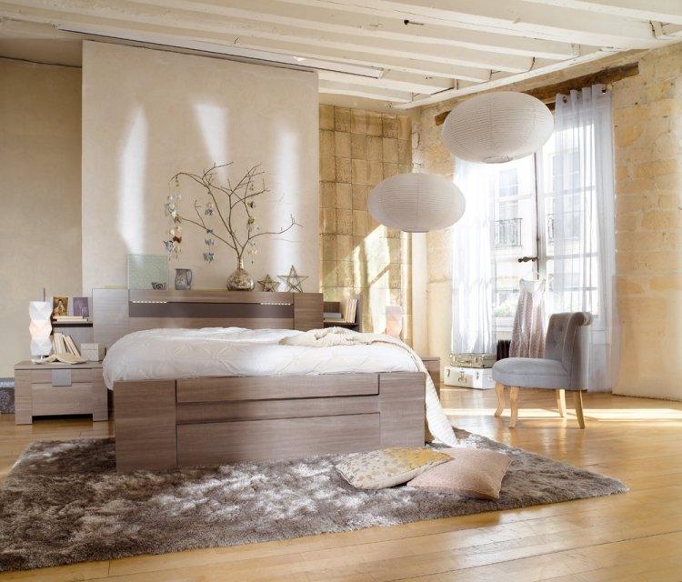 moebel ideen moderne vorhaenge » terrassenholz - Moderne Schlafzimmer 2015