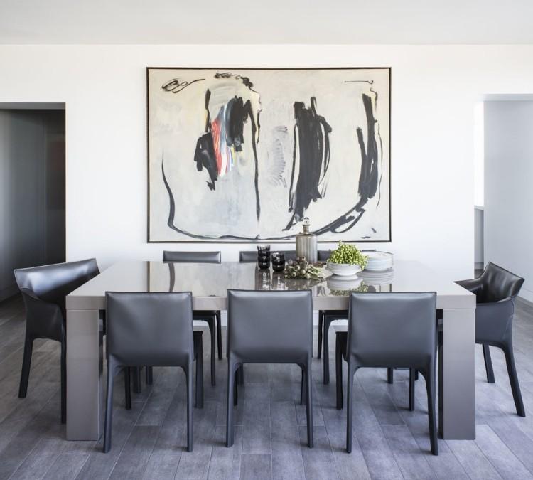 Esszimmer Modern Luxus Innovation On Modern Designs Zusammen Mit Oder In  Verbindung 17 Best Images About