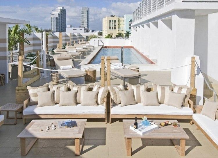 garten und terrassen ideen new garten ideen garten ideen ideen, Terrassen deko