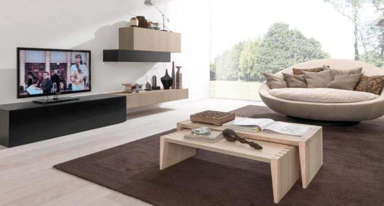 wm wohnzimmer in berlin auch moderne wohnzimmer möbel auch ... - Moderne Wohnzimmermobel