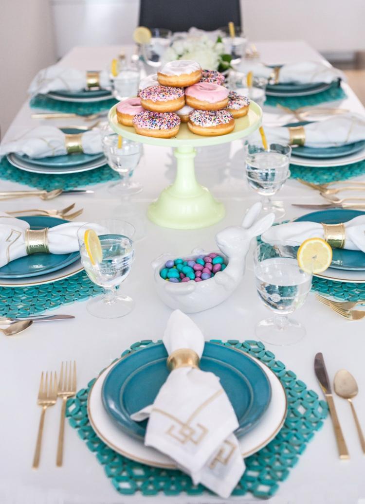 Sweet 16 Ideen.Cute Sweet 16 Table Settings Myasthenia Gbspk Org