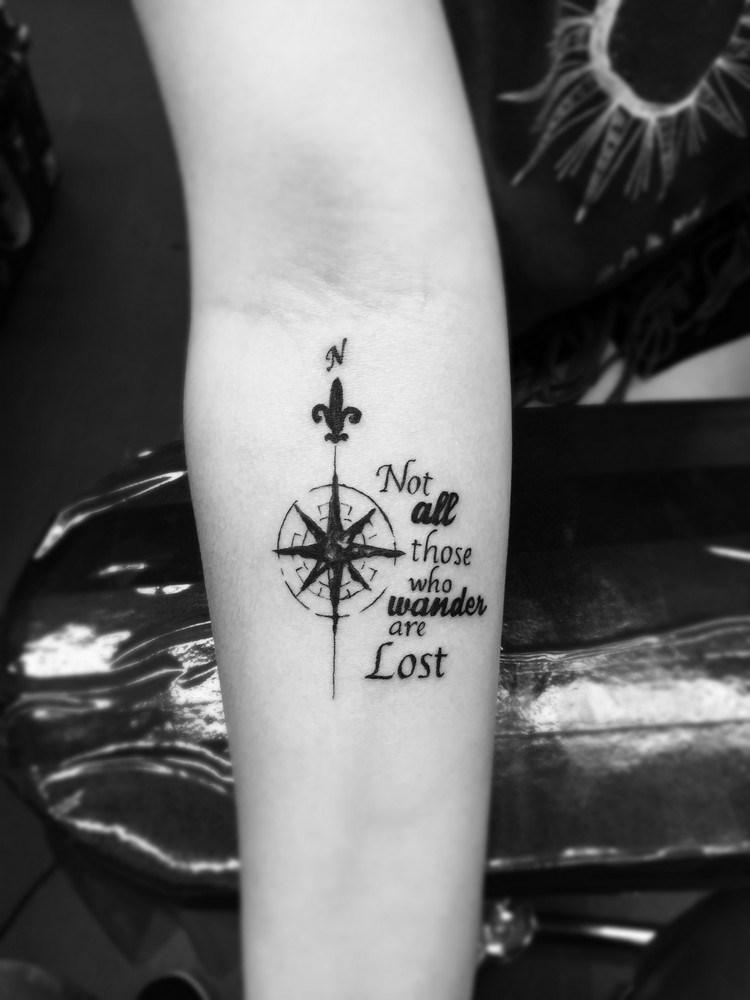 Tattoo Vorlagen Klein Mann