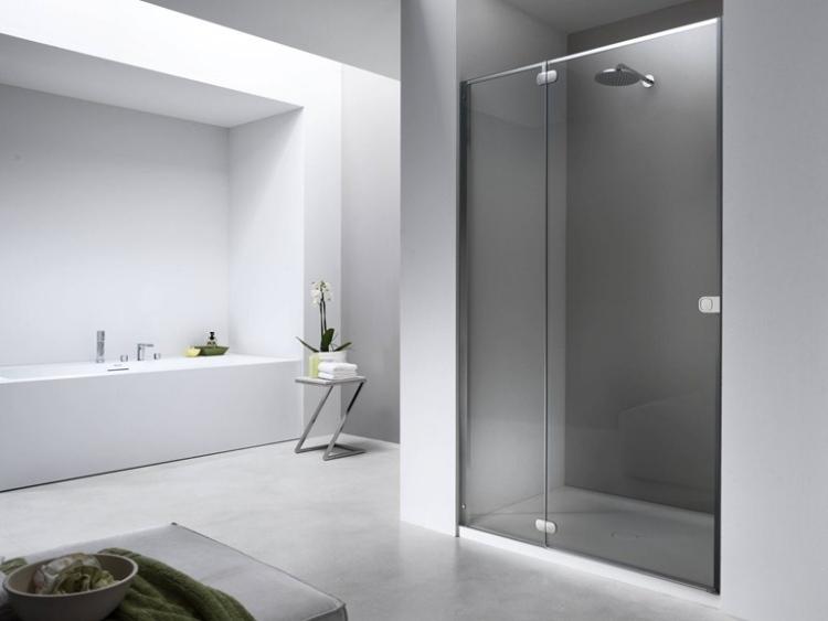 Dusche gemauert modern  Dusche Gemauert Modern | Moregs