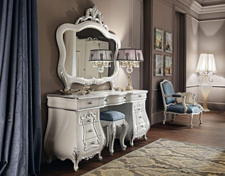 Barock Mobel Prachtvoll Design. Wohndesign : Am Besten Interessantes  Wohndesign ...