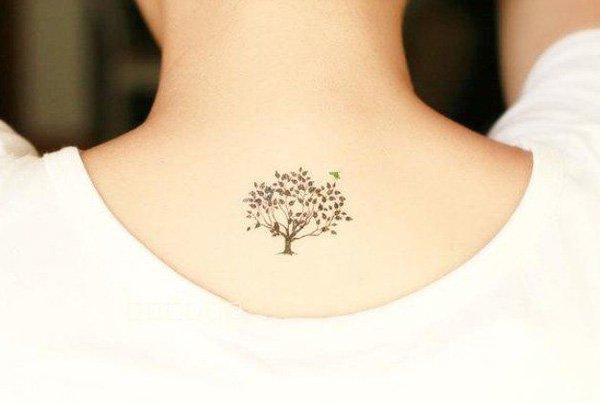 Tattoo Vorlagen Einfach Klein