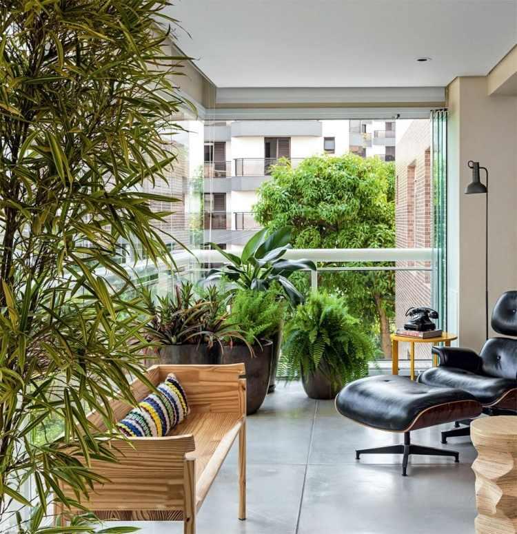 sichtschutz balkon metall gelander kletterpflanzen sichtschutz fur, Gartengerate ideen