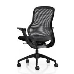 Allsteel Acuity Chair Wooden Wicker Chairs Ergonomischer Bürostuhl Fördert Gesunde Körperhaltung
