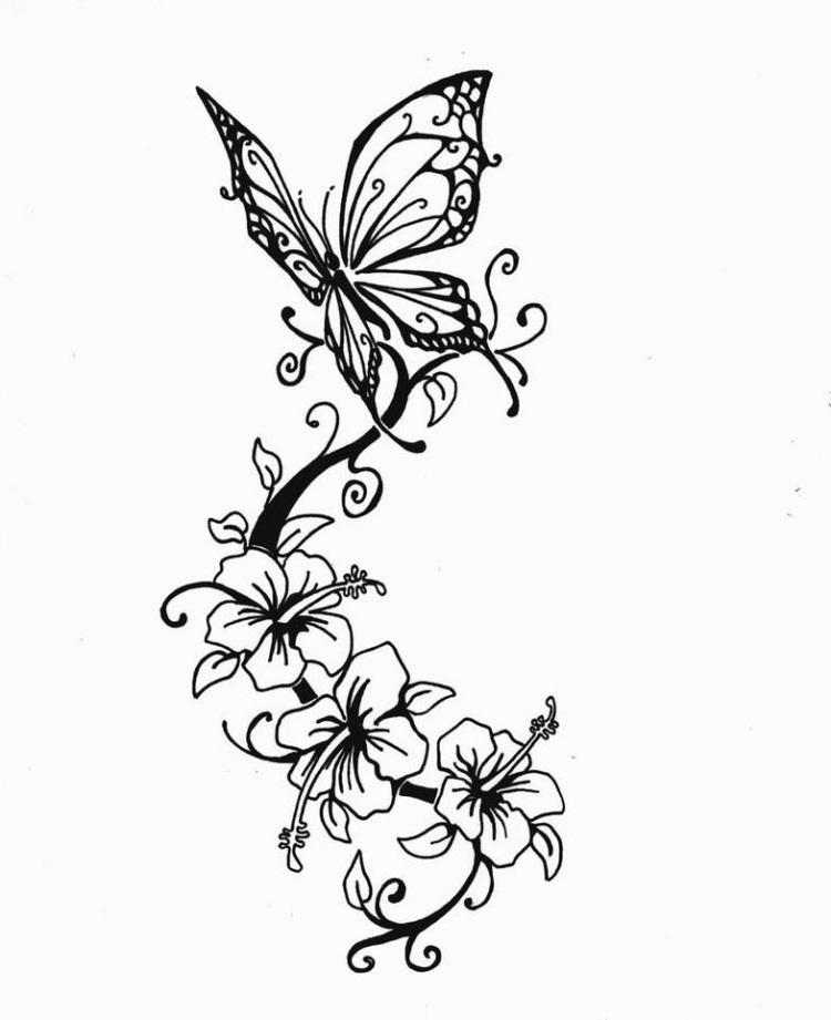Mandala Tattoo Vorlagen Einfach Tattoos Ideas