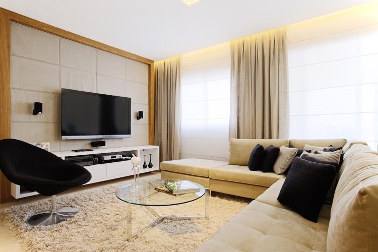 Wohnzimmer Warme Tone | Moregs, Modern Dekoo