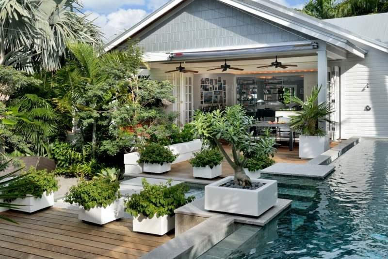 gartengestaltung pflege andschaftsbau bonsai baum zen garten, Garten dekoo