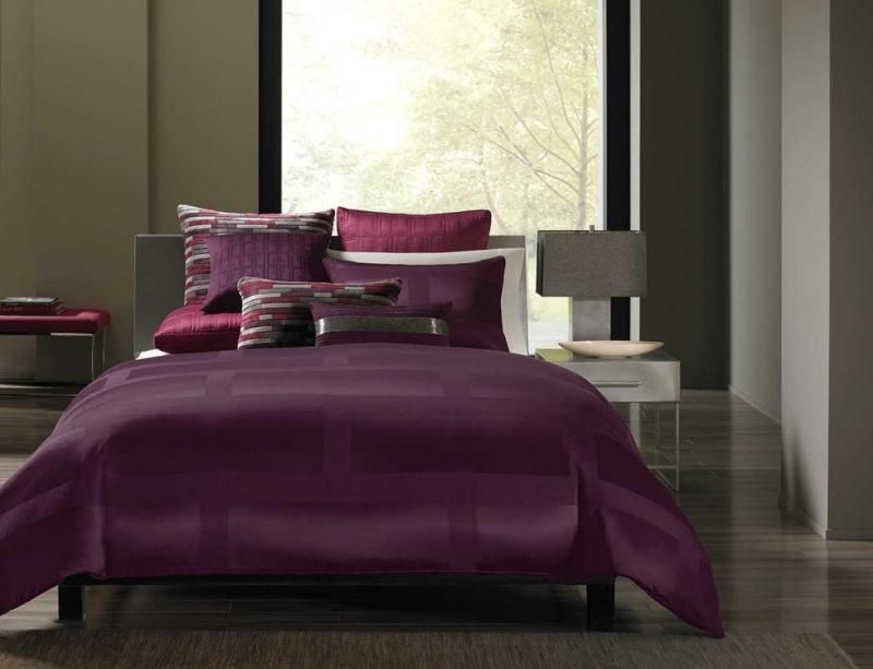 Decken Furs Schlafzimmer Warm Halten