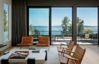 Balkontren Modelle fr Balkon, Terrasse oder Veranda