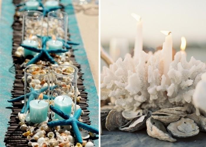 30 Fantastische Ideen fr eine herrliche Strand Hochzeit