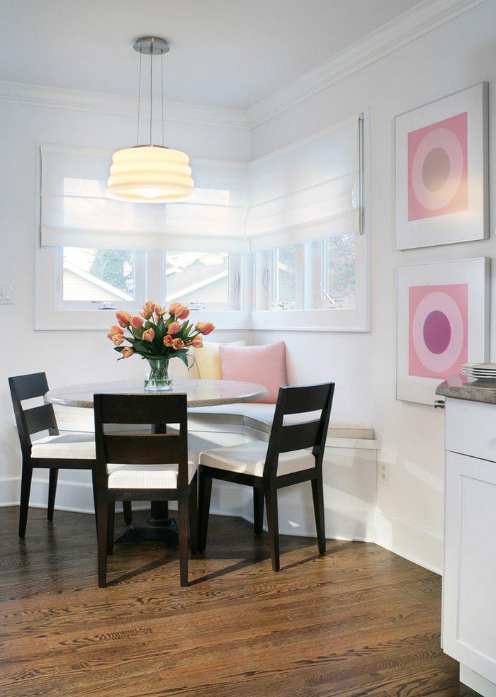 Sitzecke In Der Küche 22 Gemütliche Einrichtungsideen – Vitaroom Home